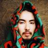 切明畑遼、10年以上の月日を経て完成させた楽曲集『×× クラゲ』をリリース