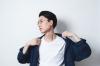 Kan Sano、バカリズムが原案・脚本を務めるドラマ『住住』の主題歌「Natsume」が7インチ化