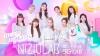 「NiziU LAB」シーズン2始動 新WEB CMでNiziUがニュースキャスターに初挑戦
