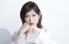 絢香、デビュー15周年アニバーサリー・ツアー開催 全国19都市22公演