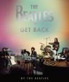 公式書籍『ザ・ビートルズ:Get Back』日本語版発売