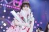 松村沙友理(乃木坂46)卒業コンサートを開催 「私の10年間はどうでしたか?」