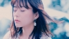 水瀬いのり、ライヴ・ツアー開催決定 新曲「HELLO HORIZON」MVティザー第1弾公開