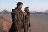 映画『DUNE/デューン 砂の惑星』10月公開決定 日本版特報映像公開