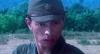 太平洋戦争後、約30年目に生還した小野田旧陸軍少尉を描いた映画『ONODA 一万夜を越えて』10月公開
