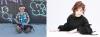 大江千里、ニュー・アルバム『Letter to N.Y』発売 渡辺美里とのスペシャルトークショー開催
