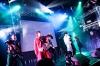 """期待の大型新人""""BLVCKBERRY""""、デビュー・ライヴを3分でソールドアウト&初のMVを公開"""