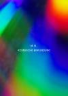 マウリツィオ・ビアンキ、『KOSMISCHE ERKUNDUNG』をリリース