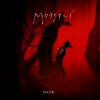 YOASOBI、英語版第3弾「Monster」(「怪物」英語Ver.)配信リリース&初フルオンエア決定