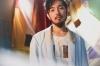 ドラマー桃井裕範、ミゾベリョウ(odol)を迎えた神々しいバラード「Hands」を先行配信