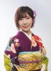 デビュー10周年を迎えた岩佐美咲、通算10枚目となるシングル「アキラ」発売決定