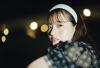 武藤彩未、3rdミニ・アルバム『SHOWER』リリース 「ヘッドホンコミュニケーション」先行配信開始