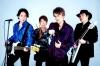 SHIGEKI FUJII×SPiRiTRiAL、スペシャル・コラボ・アルバム『COUNT 9』リリース