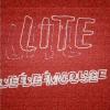 LITEとDÉ DÉ MOUSEによるコラボ第2弾「Minatsuki Sunset」がデジタル・リリース
