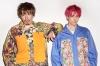 EXIT、新曲「SUPER STAR」にMISIAがコーラス参加 異例のコラボレーション楽曲が誕生
