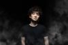 STEREO DIVE FOUNDATION、デジタル・シングル「Session」MV公開