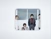 au 三太郎シリーズTV-CMソングでも話題のHalf time Old、新曲「アセスメント」配信リリース