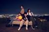 Mr.ふぉるて、EP収録曲「シリウス」MVをプレミア公開 カウントダウン映像を毎日更新