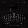 プリンス・スヴァート、4thアルバム『サニング/マクト』リリース