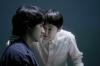 阿部サダヲ×岡田健史×白石和彌監督『死刑にいたる病』映画化 2022年公開決定