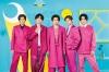 King & Prince、「恋降る月夜に君想ふ」-Re:Sense LIVE ver.-ダイジェスト映像公開