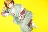 aiko、ドラマ『古見さんは、コミュ症です。』主題歌「あたしたち」先行配信スタート