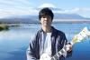 藤巻亮太、〈The Premium Concert 2021〉開催 桑原あい、鳥越啓介、吉田篤貴ら参加