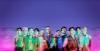 コールドプレイ&BTS、コラボ・シングル「マイ・ユニバース」リリース&リリック・ビデオ公開