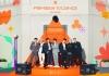 BTS、アメリカでコンサート「BTS PERMISSION TO DANCE ON STAGE - LA」開催