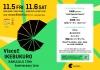 岸田繁、MIZ、HIMIが石若駿とスペシャル・セッション 〈Visca!! IKEBUKURO〉開催