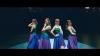 乃木坂46、28thシングルのC/W曲「もしも心が透明なら」MV公開