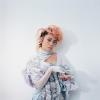 Chara、デビュー30周年周年イヤー本格スタート&レーベル移籍を発表