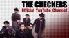 チェッカーズ、初となるYouTube公式チャンネルがスタート