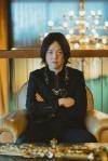 HIROFUMI KUROKAWA CHAMBOP ORCHESTRA、新作『UNCHANGING』リリース
