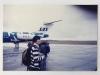 カジヒデキ、1stアルバム『ミニスカート』が初アナログ化 早期予約特典施策も
