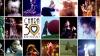 Chara、デビュー30周年記念リリースのBlu-ray2タイトルよりダイジェスト映像公開