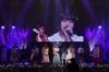 AKB48グループの歌唱力決戦、地上波TBSで深夜に特番放送決定