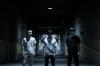 """3ピース・インスト・ロック・バンド""""Torr""""、初の音源となる4曲入りEPをリリース"""