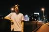2ikKen、初のEP『2iGHT PLANET』リリース&収録曲「Candle」MV公開