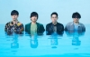 flumpool×阪南大学、高校生のホンネを題材に応援ソング制作&PR動画公開