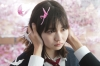 山田杏奈×作間龍斗×芋生悠出演映画『ひらいて』、公開前必見2分でわかる特別映像公開