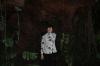 大槻美奈、5ヵ月連続リリース第5弾「A.idea」デジタル・リリース ワンマン・ライヴ開催も