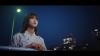 櫻坂46、3rdシングル「流れ弾」収録の渡邉理佐センター曲「無言の宇宙」MV公開