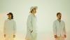 ACIDMAN、ニュー・アルバム収録曲「innocence」MV&アーティスト写真、アルバム・ジャケット公開