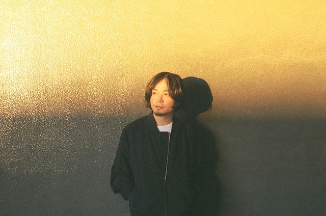 Koji Nakamura(iLL)