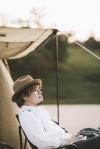 "10-FEETのTAKUMAがソロ名義""卓真""で書き下ろした映画『軍艦少年』主題歌一部使用の予告編公開"