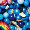 学芸大青春、2ndアルバム『PUMP YOU UP!!』詳細発表 収録曲「HOLD US DOWN」MV公開