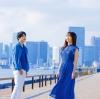 Neontetra、河合塾全面協力の「Step by Step 〜合格祈願〜」MV公開 出演は宮崎あみさ