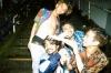 King Gnu、TVアニメ『王様ランキング』OPテーマ「BOY」先行配信開始 CDリリースも決定