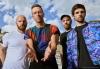 コールドプレイ、新作アルバム『ミュージック・オブ・ザ・スフィアーズ』のライヴがAmazon Musicで生配信